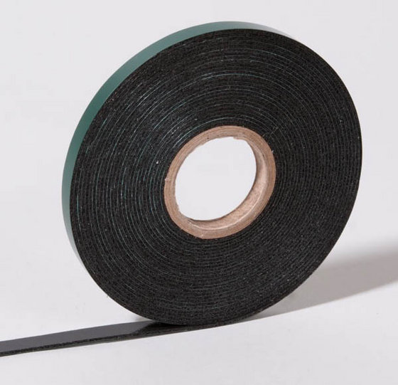 1/2INS DOUBLE SIDED TAPE H/D