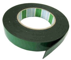 1INS DOUBLE SIDED TAPE H/D