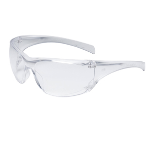 SAFETY GOGGLES SELLERY 39-347