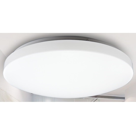 LED CEILING 12W DL W/O COVER