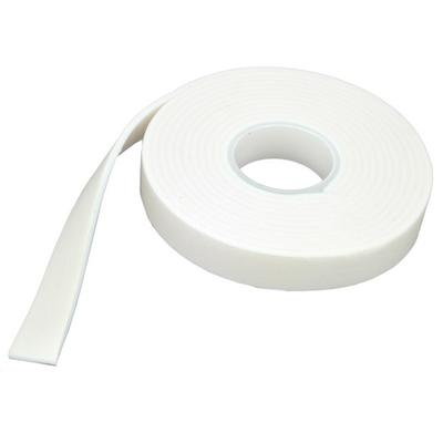 1INS DOUBLE SIDED FOAM TAPE