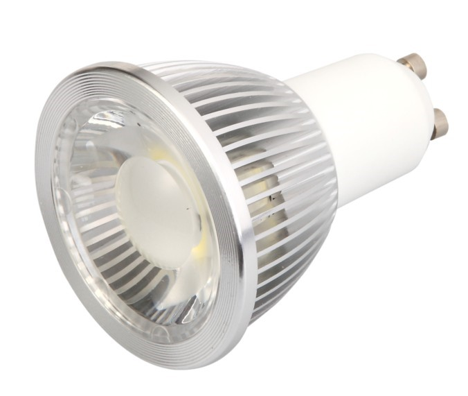 LED Cob MR16 5W