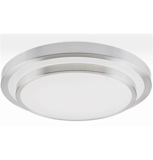 OEM LED CEILING DOUBLE DECK 18W