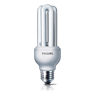 Philips Essential 18W B22
