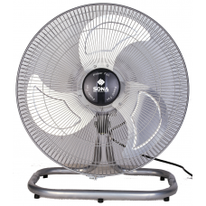Power fan