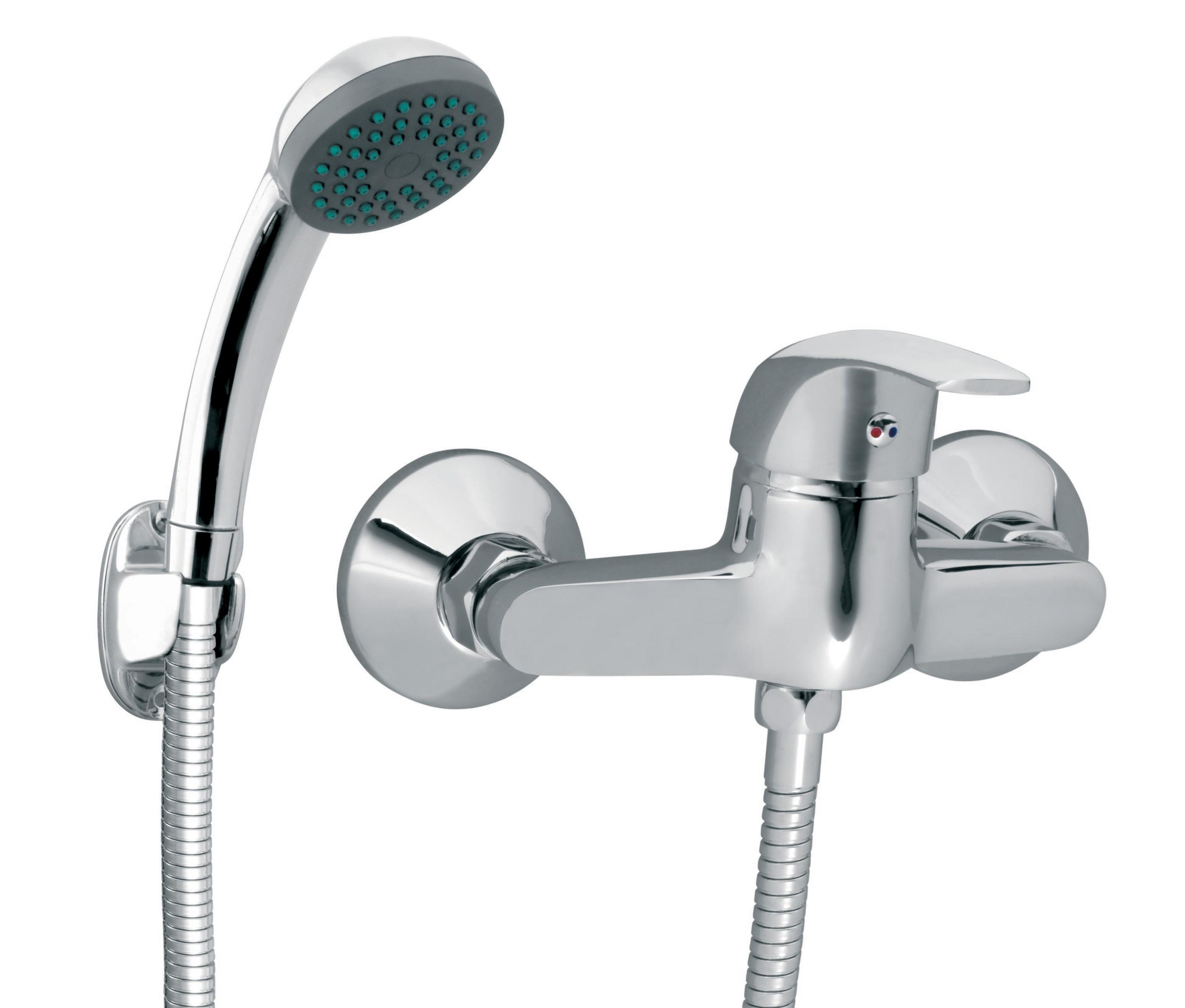 Bathroom & Kitchen Faucets, Sun Hee Hardware & Electrical DIY Shop ...