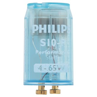 STARTER S10 PHILIPS-1PC