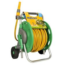 HOSE REEL 8955 CLABER KIT15