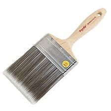 1INS ANGLE PAINT BRUSH