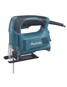 JIG SAW MAKITA 4323M/4327