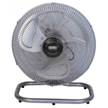 INDUSTRIAL FAN 18INS BOONEY BPF450G